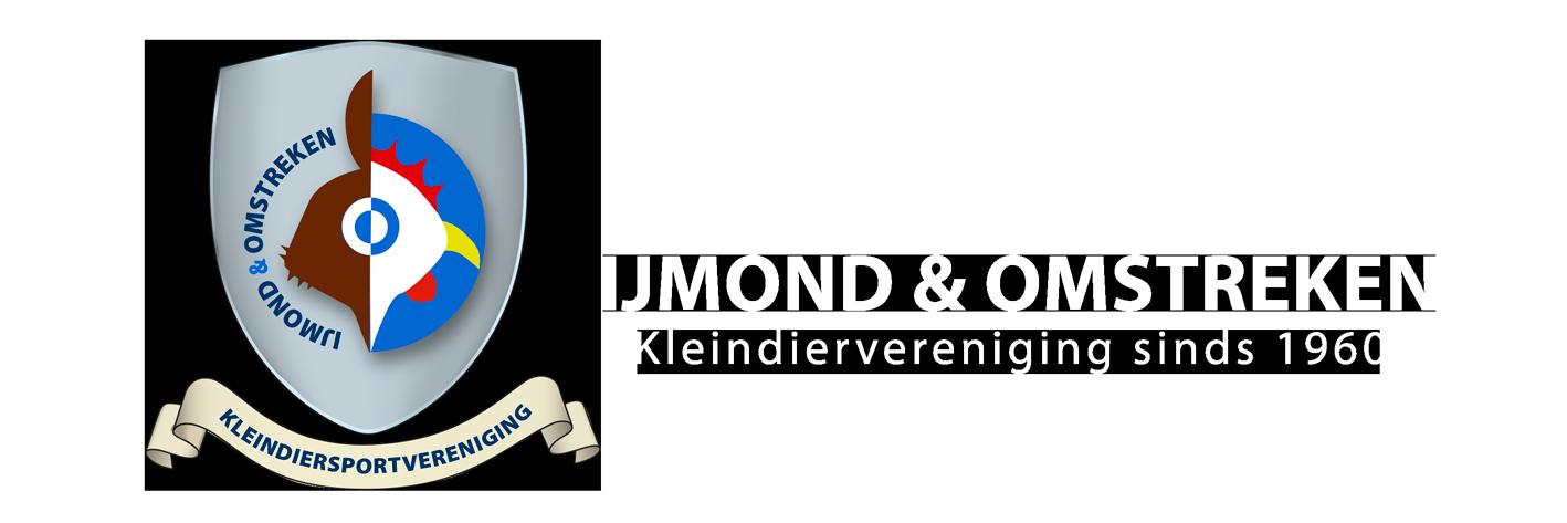 IJmond & Omstreken